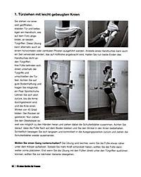 Fit ohne Geräte für Frauen - Produktdetailbild 7