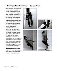Fit ohne Geräte für Frauen - Produktdetailbild 6