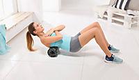 Fitness-Set FaszienPlus+ Fitnessrolle und Massageroller, 2er-Set - Produktdetailbild 8