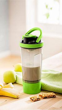 Fitness-Shaker - Produktdetailbild 1