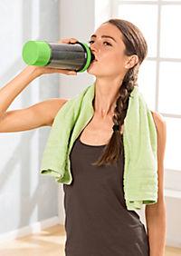 Fitness-Shaker - Produktdetailbild 3