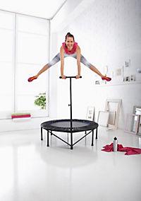 Fitness-Trampolin - Produktdetailbild 2