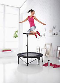 Fitness-Trampolin - Produktdetailbild 3