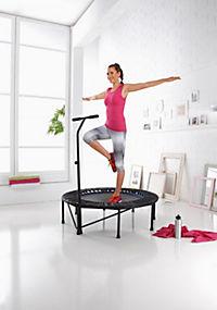 Fitness-Trampolin - Produktdetailbild 4