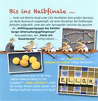 Fitness - Viel Spaß! - Produktdetailbild 4