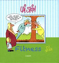 Fitness - Viel Spaß! - Produktdetailbild 1