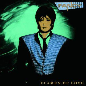 Flames Of Love, Fancy