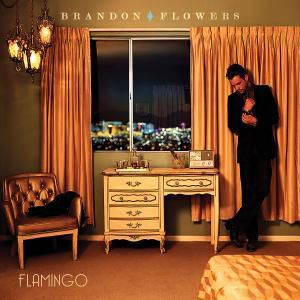 Flamingo, Brandon Flowers