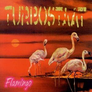 Flamingo, Turbostaat