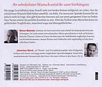 Flammenbrut, 6 Audio-CDs - Produktdetailbild 1