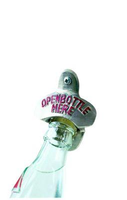 Flaschenöffner American Style