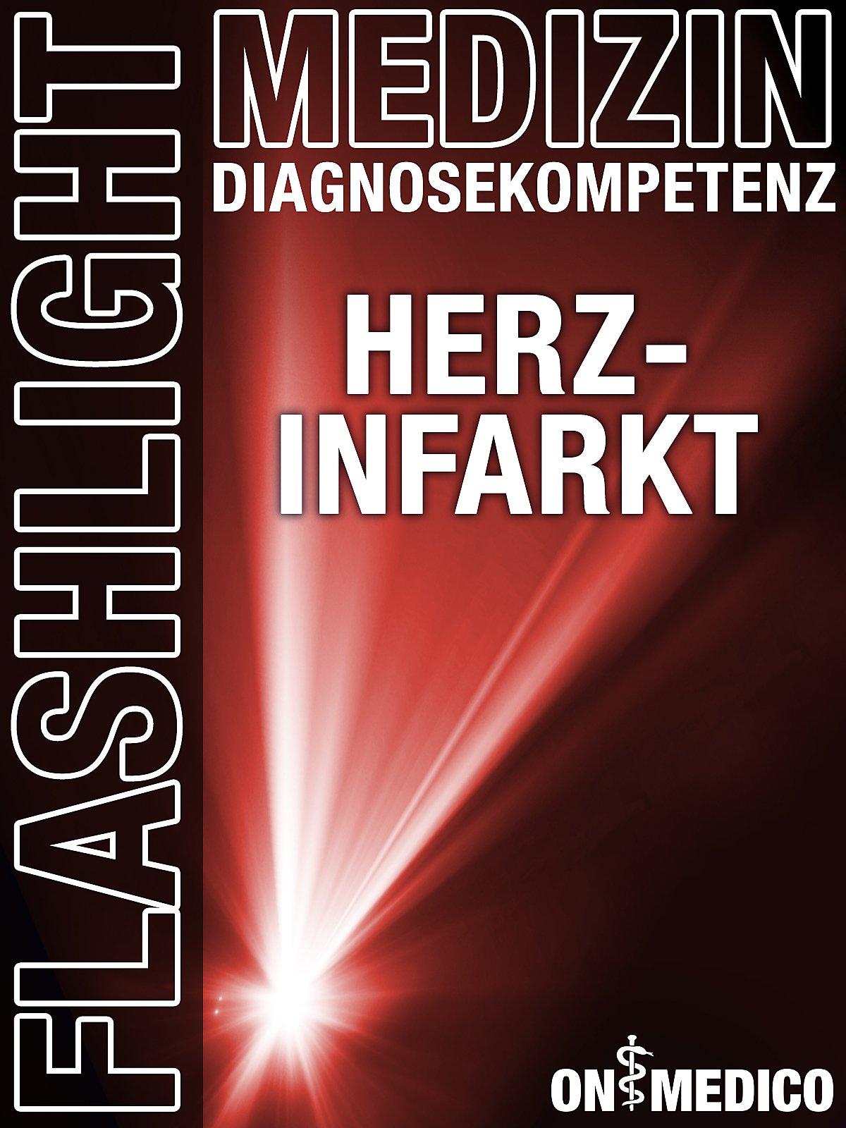 flashlight medizin herzrhytmusstorungen diagnosekompetenz