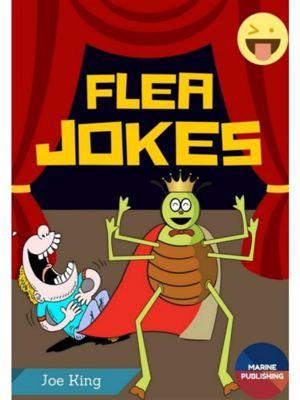 Flea Jokes, Joe King