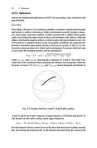 Fleet Telematics - Produktdetailbild 6