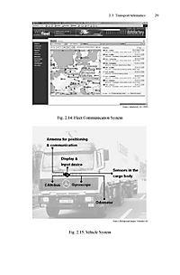 Fleet Telematics - Produktdetailbild 10