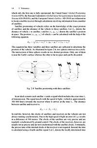 Fleet Telematics - Produktdetailbild 3