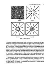 Fleet Telematics - Produktdetailbild 5