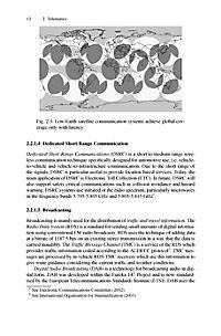Fleet Telematics - Produktdetailbild 2
