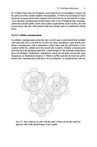 Fleet Telematics - Produktdetailbild 1
