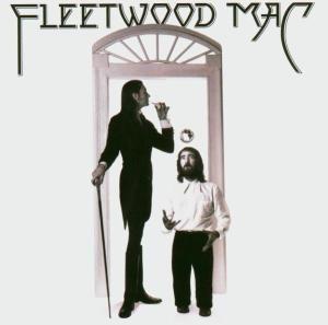 Fleetwood Mac/Expanded&Remastered, Fleetwood Mac