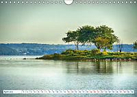 Flensburg Fjord (Wandkalender 2019 DIN A4 quer) - Produktdetailbild 4
