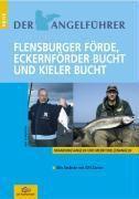 Flensburger Förde, Eckernförder Bucht und Kieler Bucht, Udo Schroeter