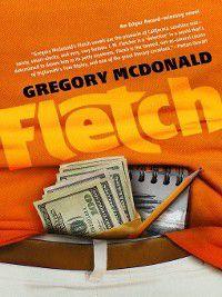 Fletch: Fletch, Gregory McDonald