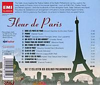 Fleur De Paris - Produktdetailbild 1