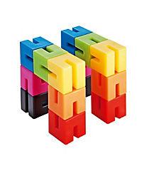 Flex Puzzler XL - Produktdetailbild 1