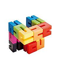 Flex Puzzler XL - Produktdetailbild 2
