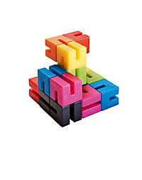 Flex Puzzler XL - Produktdetailbild 3