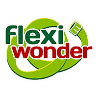 Flexi Wonder (Länge: 22,5 m) - Produktdetailbild 8