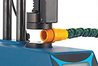 Flexi Wonder Pro 30 m - Produktdetailbild 6