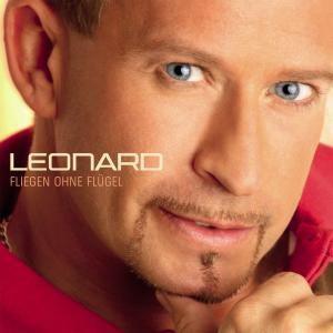 Fliegen ohne Flügel, Leonard