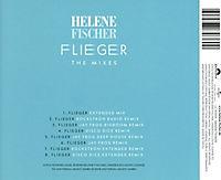 Flieger - The Mixes (Maxi-CD) - Produktdetailbild 1