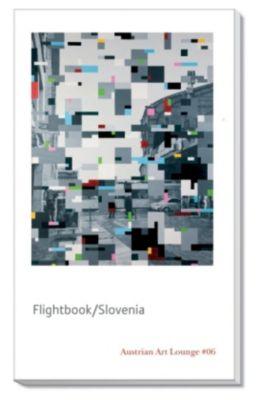 Flightbook/Slovenia