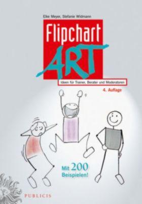 FlipchartArt, Elke Meyer, Stefanie Widmann