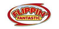 Flippin - Produktdetailbild 12