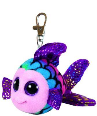 Flippy, Fisch multicolor 8,5cm