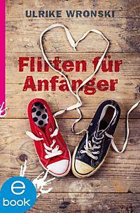 Buch flirten fur anfanger