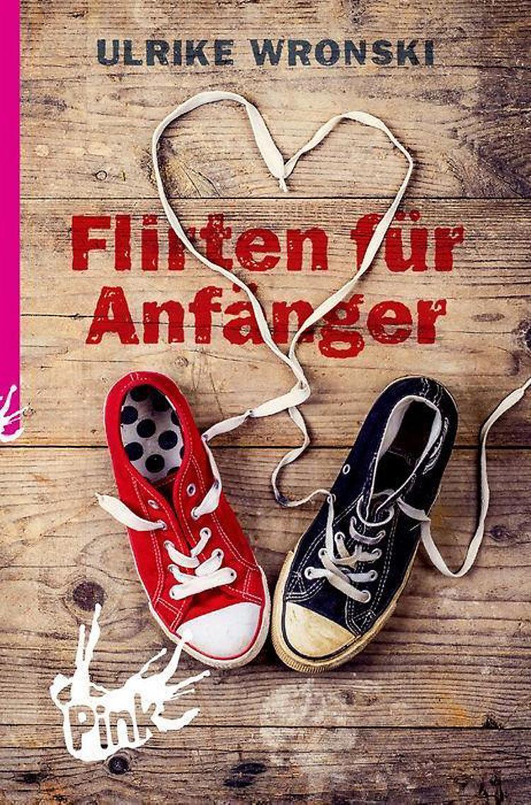 Buch Flirten Für Anfänger :