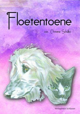 Floetentoene - Christine Schülke |