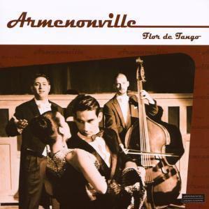 Flor De Tango, Armenonville