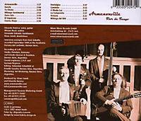 Flor De Tango - Produktdetailbild 1