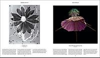 Flora - Produktdetailbild 6
