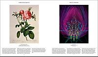 Flora - Produktdetailbild 1