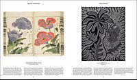 Flora - Produktdetailbild 2