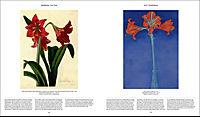 Flora - Produktdetailbild 3