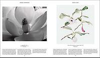 Flora - Produktdetailbild 4
