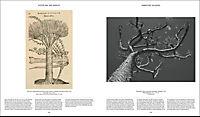 Flora - Produktdetailbild 9